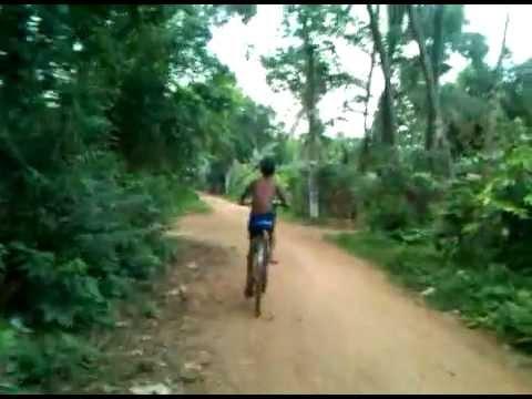 Shankarpur, Balasore, Odisha