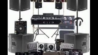 Ses Sistemi Kiralama 0535 227 91 25 fiyatlari istanbul