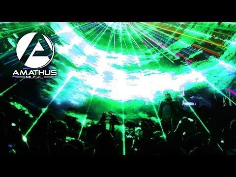 Darren Round feat. Sophia Cruz - Light (Hyp3d Remix)