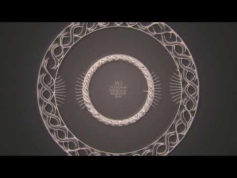 Tchami – Ghosts ft. Hana