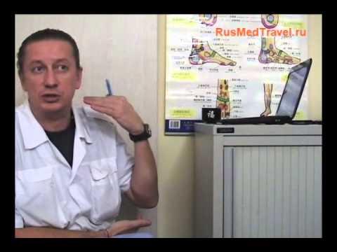 Можно ли принимать иммунал при гепатите с