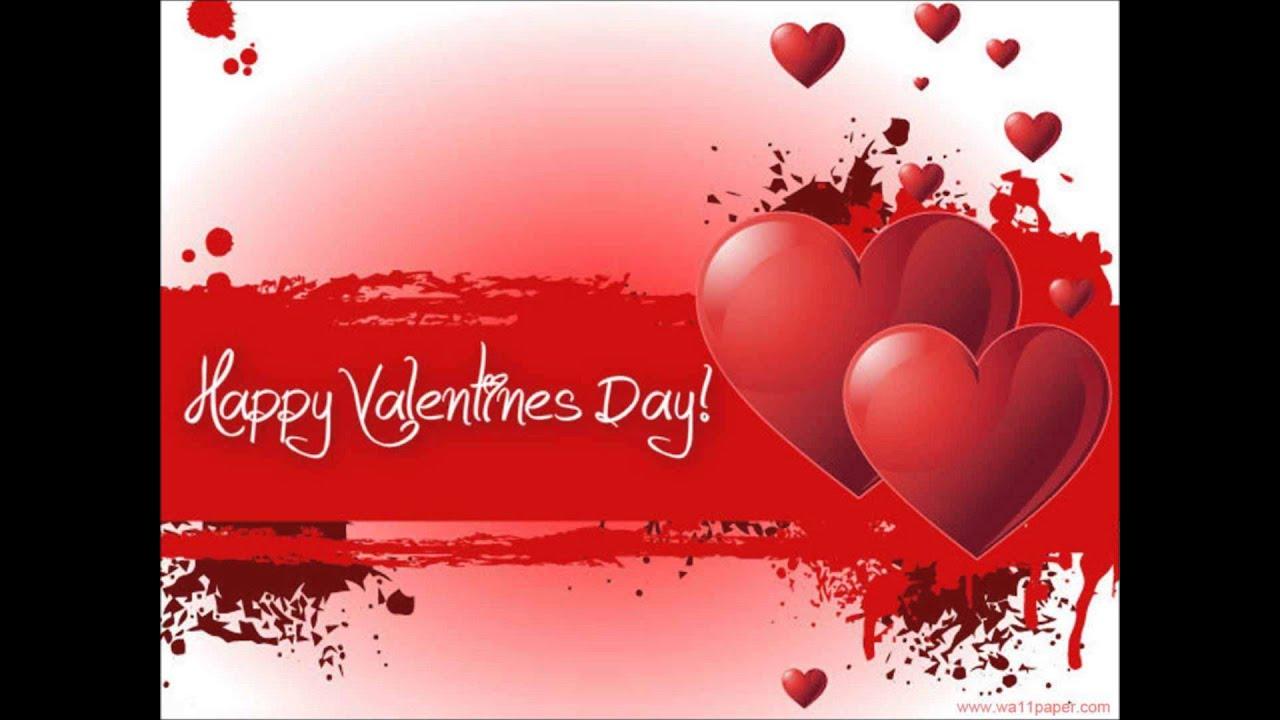 happy valentines day whatsapp videos - Valentines Day Videos