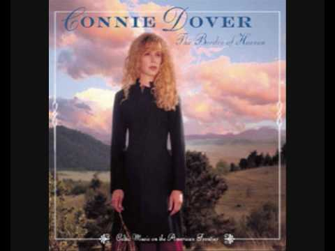 Connie Dover - I am going to the West.wmv