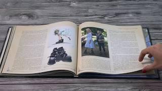 """Альбом «Фильм Тима Бёртона """"Дом странных детей мисс Перегрин""""»: обзор"""