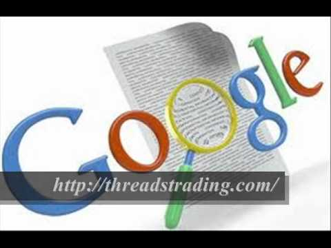 international trade companies