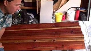 Part 2 Of 7 How To Build A Raised Bed Garden:  Shopping, Preparation, Supplies And Irrigation