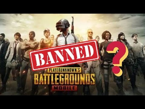 pubg-mobile-banned-in-pakistan-|-pta-officially-banned-pubg
