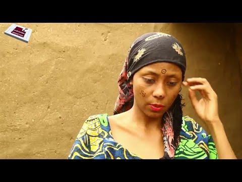 Download LADIDI 1&2 LATEST NIGERIAN HAUSA FILM WITH ENGLISH SUBTITLED