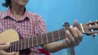 guitar can ban cho nguoi moi bat dau hoc 2