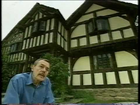 Penrhos Court - Our House (2000)