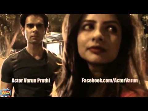 Response to Deepika's My Choice Commercial Varun Pruthi 2015