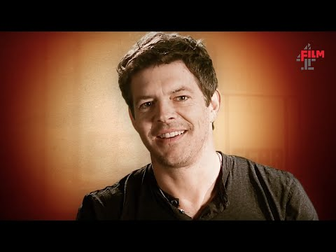 Producer Jason Blum on horror movies