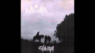 Gehenna - First Spell (Full Album)[1994]