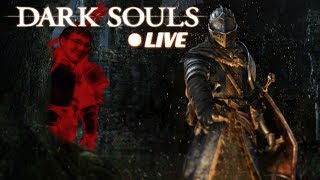GB Playing Dark Souls? It's more likely than you think!