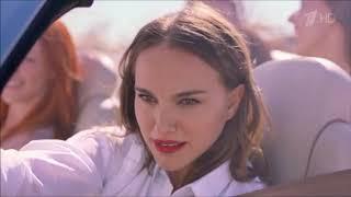 Реклама Мисс Диор   Натали Портман - Ноябрь 2018