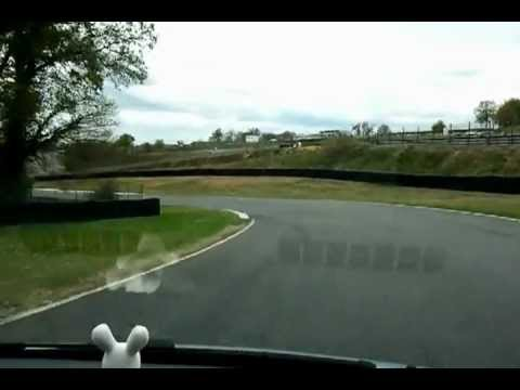 renault twingo rs journ e turismo 07 04 2012 circuit de pau arnos youtube. Black Bedroom Furniture Sets. Home Design Ideas
