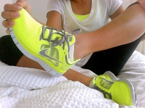 fitness-shoes-|-running