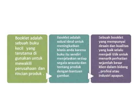 Contoh Company Profile Dagang Contoh Raffa