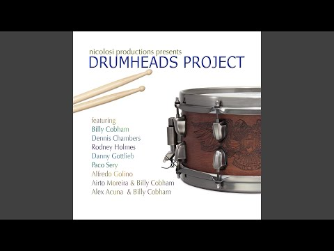 Free Download Roller (feat. Bob Mintzer, George Duke) Mp3 dan Mp4