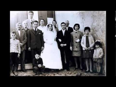 Matrimonio Pasquale Romano : Foto u i funerali di pasquale romano sulla sua bara anche una