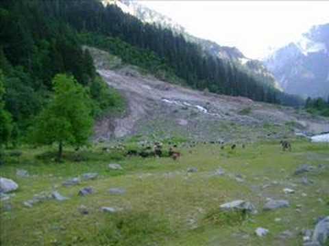 Trip to kumrat valley part 2