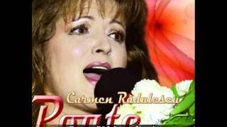 Carmen Radulescu - Nu stiu