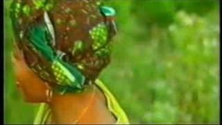 Un Bebe - Zangalewa