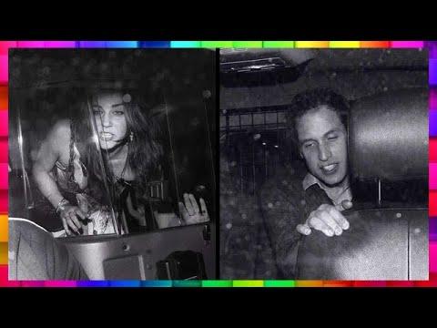 Scoop : Des photos choc de Kate Middleton et du prince William refont surface.
