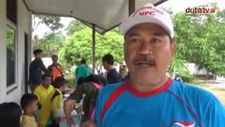 Video Npc Kalsel Gelar Seleksi Atlet Untuk Bertarung Di Kejurnas Paralympic 2017 download MP3, 3GP, MP4, WEBM, AVI, FLV Oktober 2018