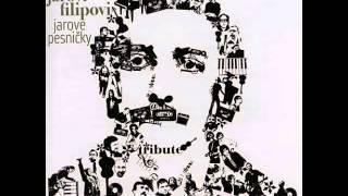 Pocta Jarovi Filipovi - V našej obci (Chiki liki tu-a)