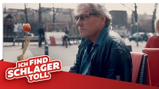Bernhard Brink - Zwischen Himmel und Erde (Offizielles Musikvideo)