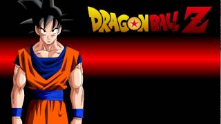 dragon ball z battle of gods cha la head cha la instrumental