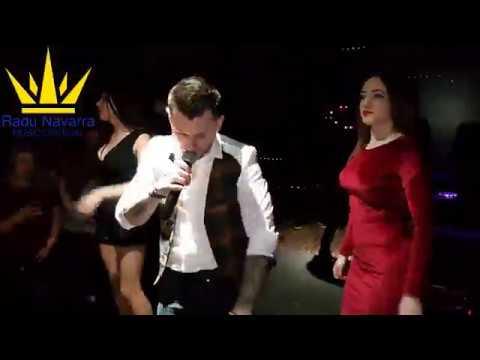 BODO - Danseaza , Danseaza LIVE 2018