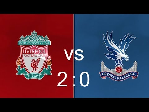 Liverpool-2-0-Crystal-Palace-Premier-League-Asia-Trophy-Highlights-2017-