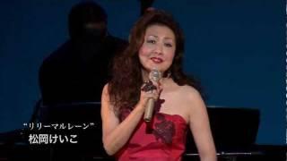 新巴里1周年記念コンサート10月5日日本橋劇場6/31.