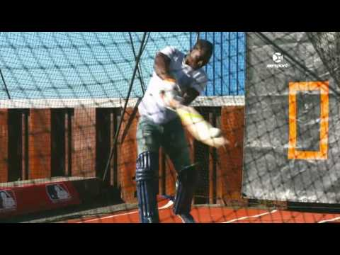 cricket martin guptill trys baseball and Didi Gregorius trys cricket