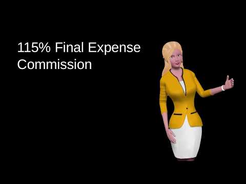 final-expense-life-insurance-agent-leads-success-2019