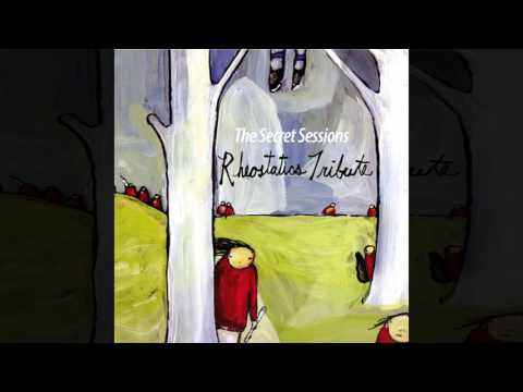 Barenaked Ladies - Legal Age Life At Variety Store (Rheostatics Cover)