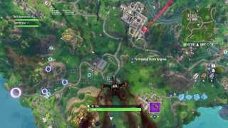 DUOS WITH itsmehmystic ON FORTNITE!!!