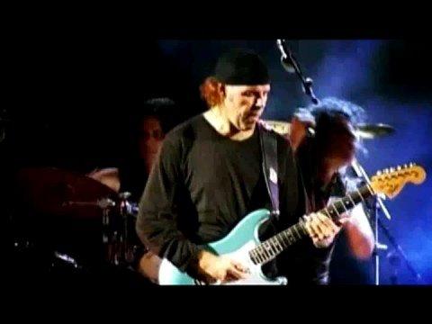 Javier Vargas - Dance away the blues