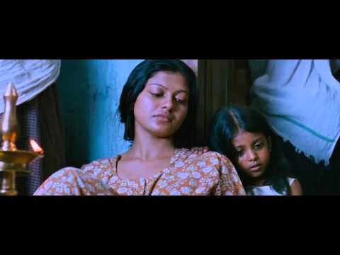 Left Right Left malayalam movie