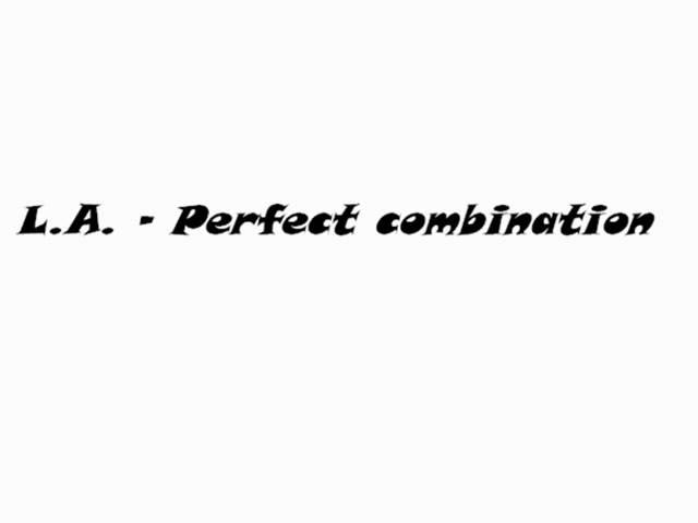 la-perfect-combination-rositaclarito00