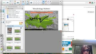 SmartNotbeook Flipped Classroom Thumbnail