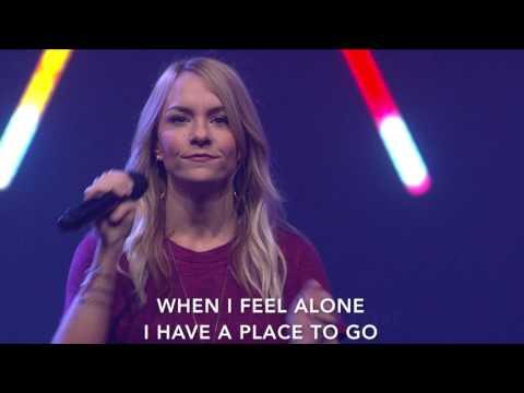 Ordinary People - Worship
