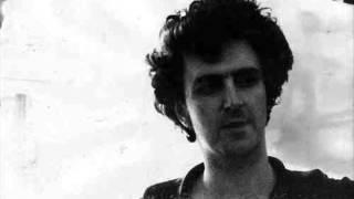 Hugh Davies - Music For A Single Spring [1975]: Version 1