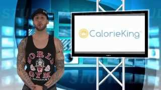 How Accurately Hit Your Macros Using Calorie King