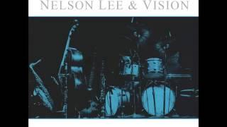 NELSON LEE - MYSTERY GIRL