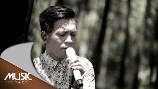 D'Masiv ft Denny Chasmala - Batu (Live at Music Everywhere) *