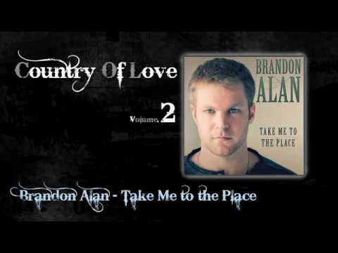 Country of Love 2