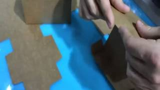 Режущие плоттер List FlatCut Изготовление упаковки(АКЦИЯ! http://www.cztk.ru/ru/catalog/2/ БОПП оптом. Скотч - в подарок. Только до 31 августа! Звоните прямо сейчас! 8 (812) 313-16-03..., 2014-07-30T09:15:20.000Z)